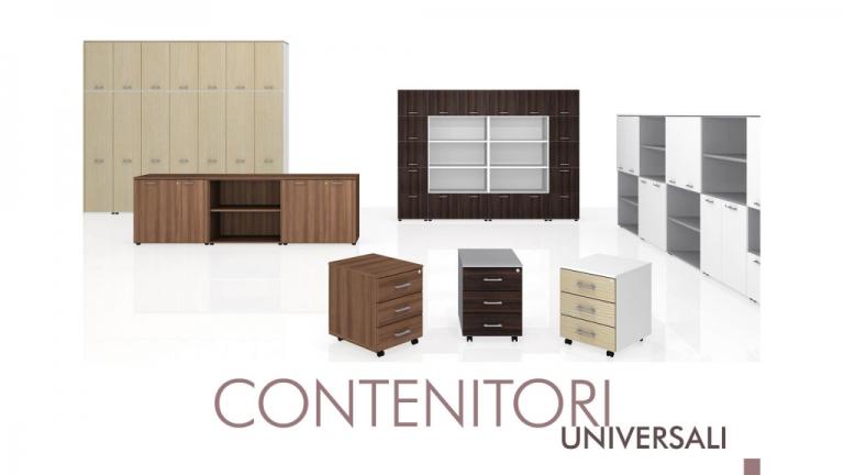 Arredamento ufficio in offerta mobili per ufficio roma for Vendita online mobili per ufficio