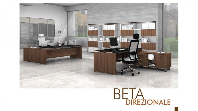 Arredamento Ufficio In Offerta - Mobili per Ufficio Roma