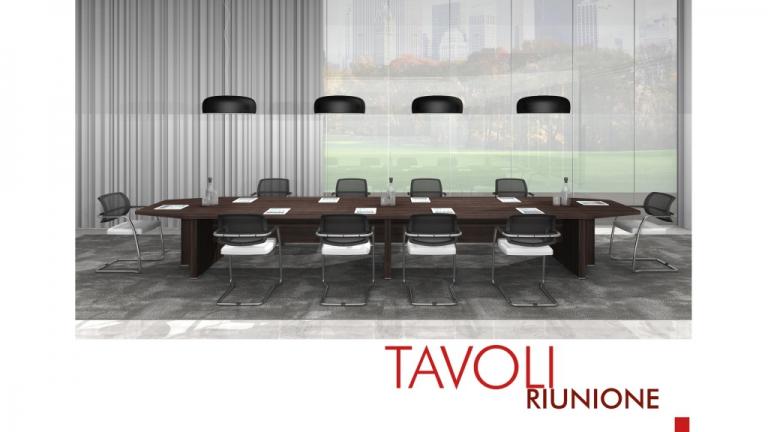 Arredamento ufficio in offerta mobili per ufficio roma for Mobili per ufficio roma