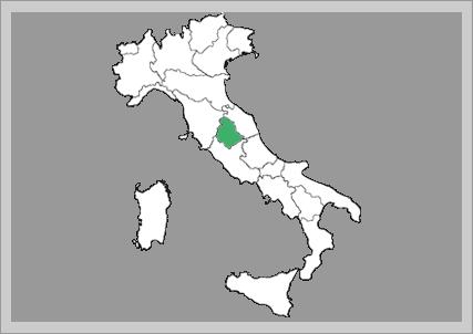 Form - Mobili per Ufficio Roma